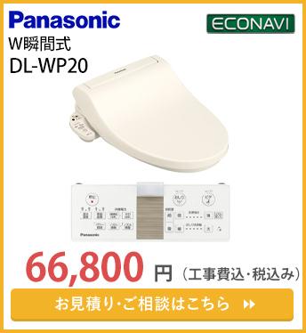 DL-WP20